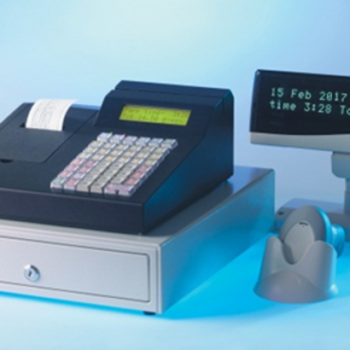 CT-20 Cash Register_preview