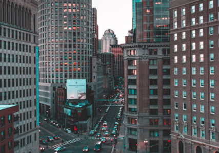 CITY-WITH-STREET-unsplash-sm